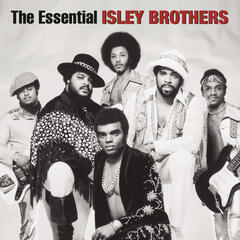 Voyage to Atlantis - The Isley Brothers