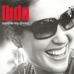 Sand In My Shoes (Dab Hands Balearic Injection Mix)