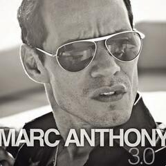 Volver a Comenzar by Marc Anthony