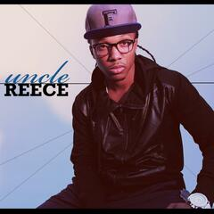 Until I Pass Out - Uncle Reece