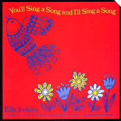 You'll Sing a Song and I'll Sing a Song (review)
