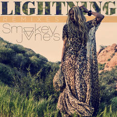 Lightning (Sidney Samson Edit)