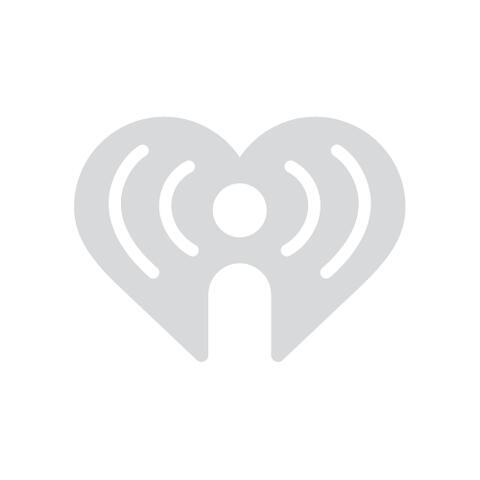 Free Contemporary Christian Instrumental Music