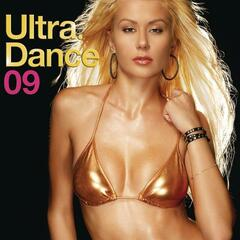 Ultra Dance 09 (Continuous Mix)