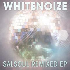 Doctor Love (WhiteNoize Remix)