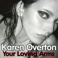 Your Loving Arms (Damien Heck Remix)