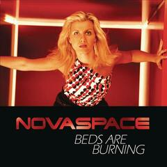 Beds Are Burning (Extended Version)