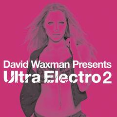 Ultra Electro 2 (Disc 1 Continuous Mix)