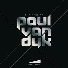 Gimme More (Paul van Dyk Club Mix)
