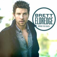 Beat Of The Music - Brett Eldredge