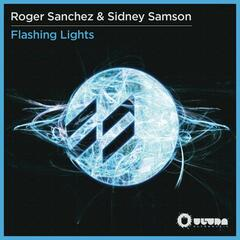 Flashing Lights (Stafford Brothers Remix)