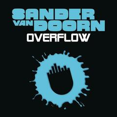 Overflow (Original Mix)