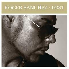 Lost (D. Ramirez Lost In Rave Mix)