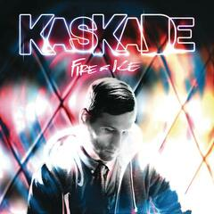 Let Me Go (Kaskades ICE Mix)
