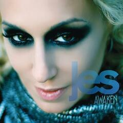 Awaken (JES vs. Extramensch Mix)
