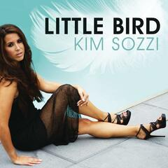 Little Bird (Dark Intensity Club Mix)