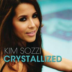 Crystallized (Ron Reeser Radio Mix)
