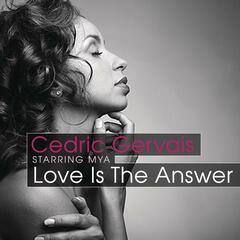Love Is the Answer (Club Mix)