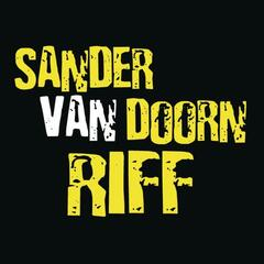 Riff (Carl Cox Global Remix)