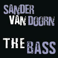 The Bass (Jagged Up Edit)