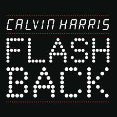 Flashback (Instrumental Version)