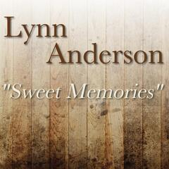 Sweet Memories (from the Betty Swain Project)