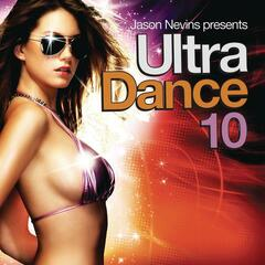 In the Ayer (Jason Nevins Remix) - Flo Rida