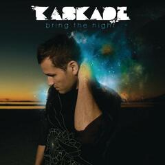 Funk 2 Night (Kaskade Remix)