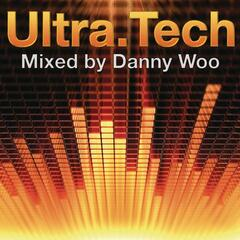 Step One Two (Danny Woo Mix)
