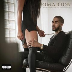 Know You Better (feat. Fabolous and Pusha T) - Omarion
