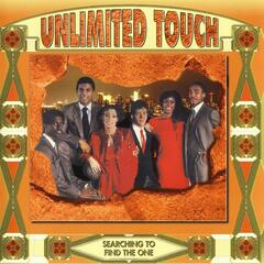 Searching to Find the One - Unlimited Touch