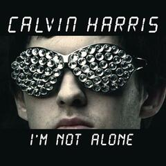 I'm Not Alone (Radio Edit)