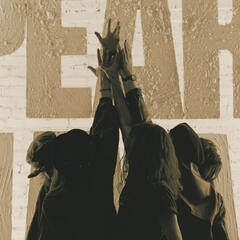 Alive (Brendan O'Brien Mix) by Pearl Jam