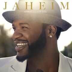 Age Ain't A Factor - Jaheim
