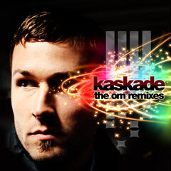 I Didn't Mean To Turn You On (Kaskade Mix Edit)