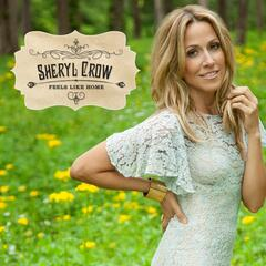 Easy - Sheryl Crow