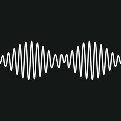 Why'd You Only Call Me When You're High? by Arctic Monkeys