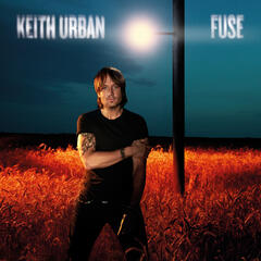 We Were Us - Keith Urban