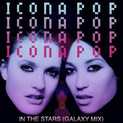 In The Stars (Galaxy Mix)