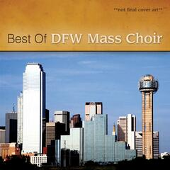 I'd Rather Have Jesus - Dallas Fort Worth Mass Choir