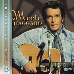 The Farmer's Daughter - Merle Haggard