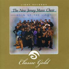Hold Up The Light - New Jersey Mass Choir of the GMWA