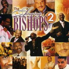 Bow Down And Worship Him - Bishop Paul S. Morton, Sr.