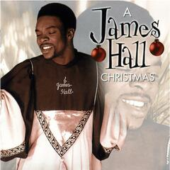 Unto Us a Child Is Born - James Hall