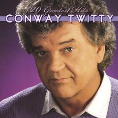 Hello Darlin' - Conway Twitty