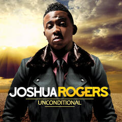 So Good - Joshua Rogers