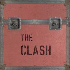 Rock the Casbah (Remastered) - The Clash