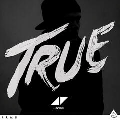Wake Me Up by Avicii