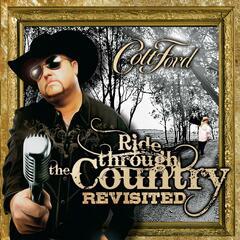 Mr. Goodtime (feat. Ronnie Dunn) - Colt Ford