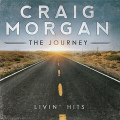 Wake up Lovin' You - Craig Morgan